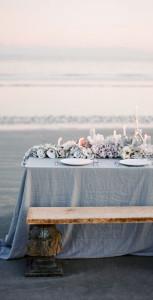 Cornice Perfetta, The White Rose Wedding Planner Milano
