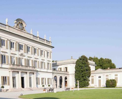 Home_villa-borromeo-wedding-planner-milano-italia-TheWhiteRose
