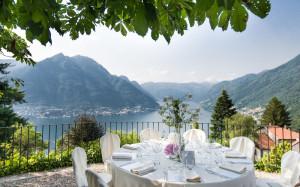 villa,panorama,wedding,planner,milano,italia,TheWhiteRose
