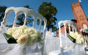 castello,allestimento,wedding,planner,milano,italia,TheWhiteRose