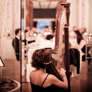 musica,music,arpa,wedding,planner,milano,italia,TheWhiteRose