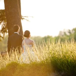 sposi,matrimonio,wedding,planner,milano,italia,TheWhiteRose