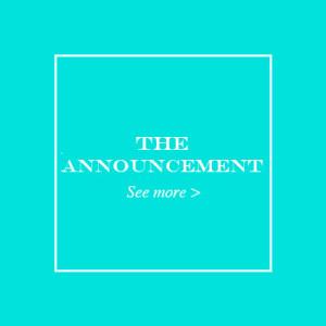 Logo-Announcement-wedding-planner-milan