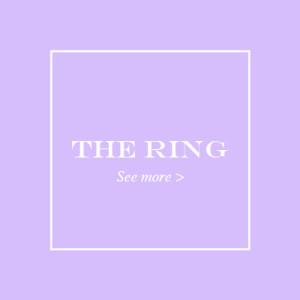 Logo-Ring-wedding-planner-milan