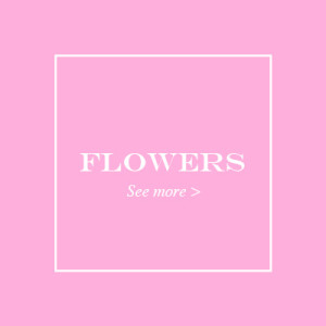 Logo-flowers-wedding-planner-milan