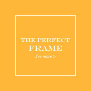 Logo-frame-wedding-planner-milan