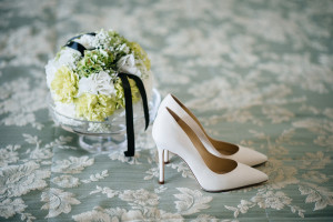 style-wedding-planner-milano-scarpe--bouquet
