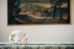 style-stile-wedding-planner-milano-scarpe-sposa
