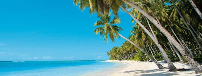 caraibi,wedding,matrimonio,planner,milano,italia,TheWhiteRose