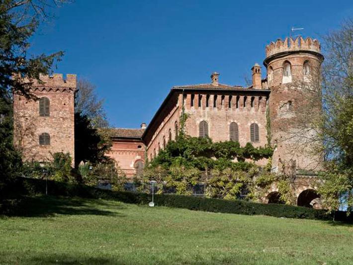 castello,redabue,matrimonio,wedding,planner,milano,italia,TheWhiteRose