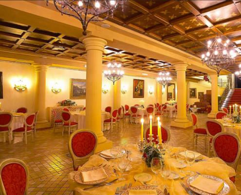 castello,taormina,matrimonio,wedding,planner,milano,italia,TheWhiteRose