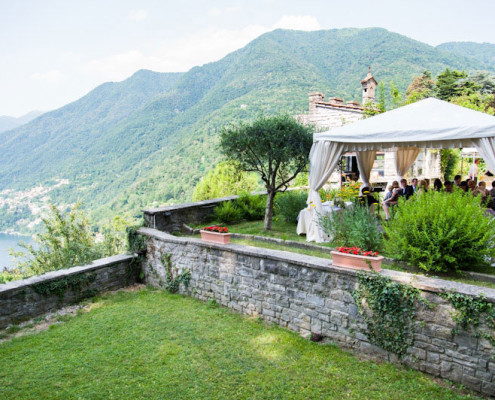 como,villa,nessi,matrimonio,wedding,planner,milano,italia,TheWhiteRose