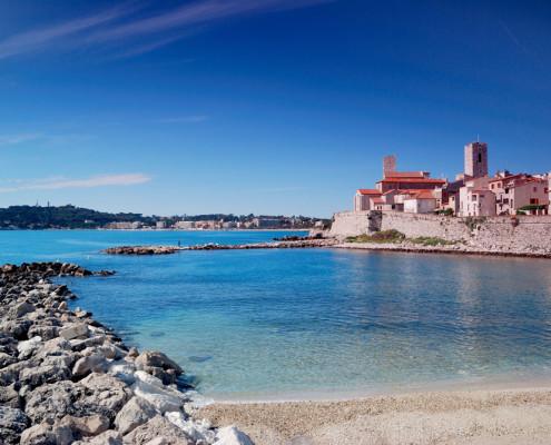 costa-azzurra,wedding,matrimonio,planner,milano,italia,TheWhiteRose