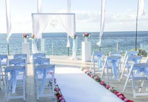 croazia,wedding,matrimonio,planner,milano,italia,TheWhiteRose