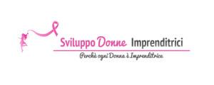 DONNE_IMPRENDITRICI