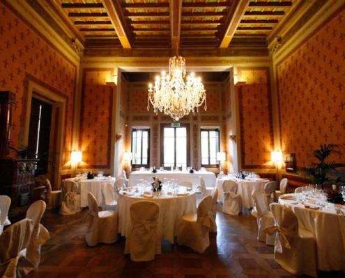 firenze,pitiana,matrimonio,wedding,planner,milano,italia,TheWhiteRose