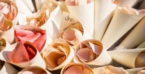 fiori,flower,matrimonio,wedding,planner,milano,italia,TheWhiteRose