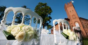 bouquet,matrimonio,wedding,planner,milano,italia,TheWhiteRose