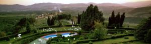 villa,castello,matrimonio,wedding,planner,milano,italia,TheWhiteRose