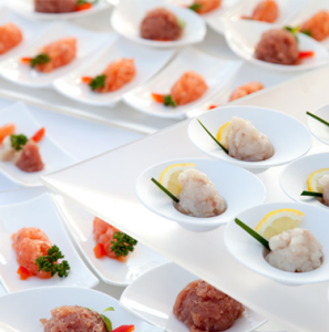 food,wedding,matrimonio,planner,milano,italia,TheWhiteRose