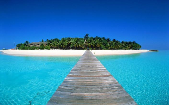 maldive,wedding,matrimonio,planner,milano,italia,TheWhiteRose