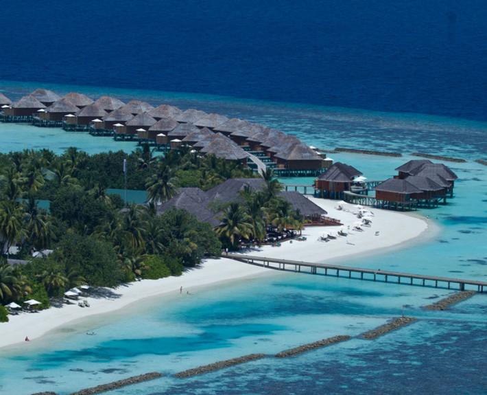 maldive,vakaru,wedding,matrimonio,planner,milano,italia,TheWhiteRose