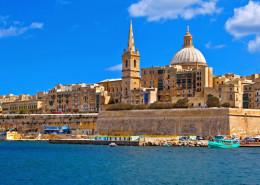 malta,wedding,matrimonio,planner,milano,italia,TheWhiteRose