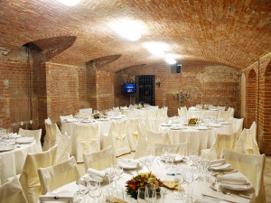 castello,lajone,matrimonio,wedding,planner,milano,italia,TheWhiteRose
