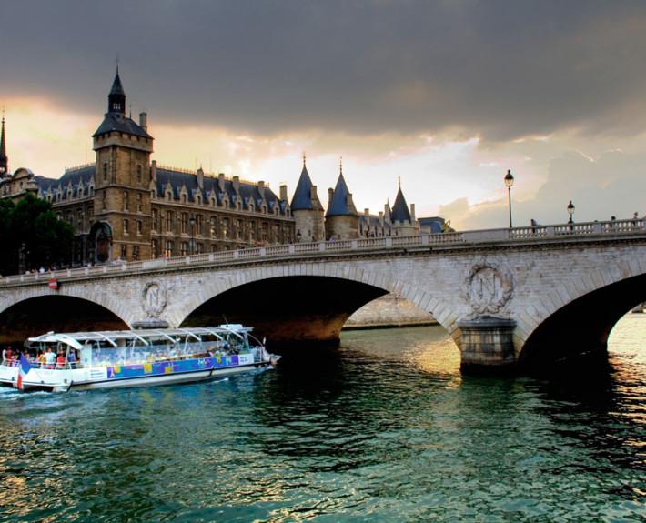 parigi,bateau,wedding,matrimonio,planner,milano,italia,TheWhiteRose