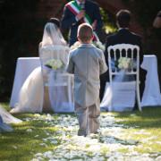 picture,fotografia,matrimonio,wedding,planner,milano,italia,TheWhiteRose