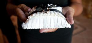 ring,anello,matrimonio,wedding,planner,milano,italia,TheWhiteRose