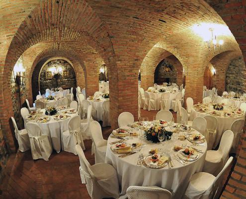 rocca,castello,matrimonio,wedding,planner,milano,italia,TheWhiteRose