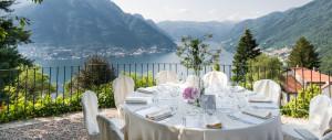 panorama,matrimonio,wedding,planner,milano,italia,TheWhiteRose