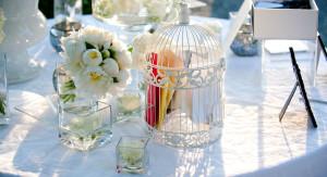 design,matrimonio,wedding,planner,milano,italia,TheWhiteRose