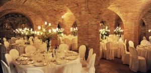 allestimento,matrimonio,wedding,planner,milano,italia,TheWhiteRose