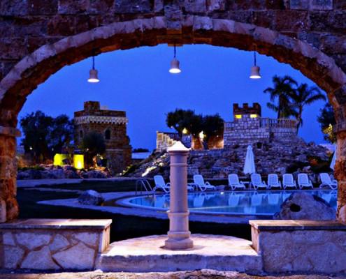 albano,carrisi,matrimonio,wedding,planner,milano,italia,TheWhiteRose