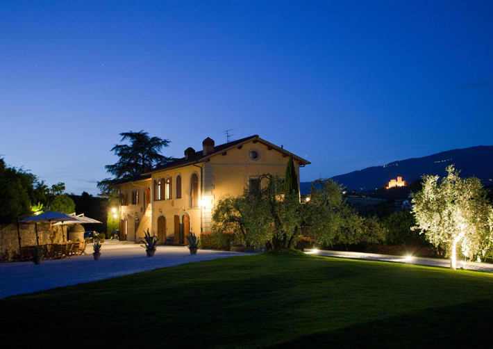 toscana,belvedere,matrimonio,wedding,planner,milano,italia,TheWhiteRose
