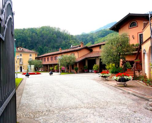 villa,baiana,brescia,matrimonio,wedding,planner,milano,italia,TheWhiteRose