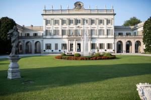 villa,borromeo,matrimonio,wedding,planner,milano,italia,TheWhiteRose
