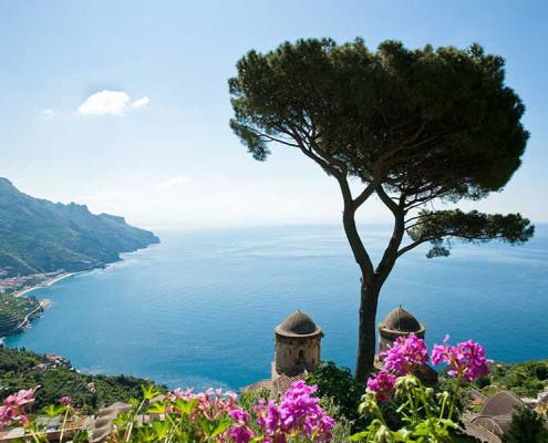 Villa_Fraulo_0-matrimonio-wedding-planner-milano-italia-TheWhiteRose