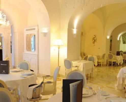 villa,fraulo,matrimonio,wedding,planner,milano,italia,TheWhiteRose