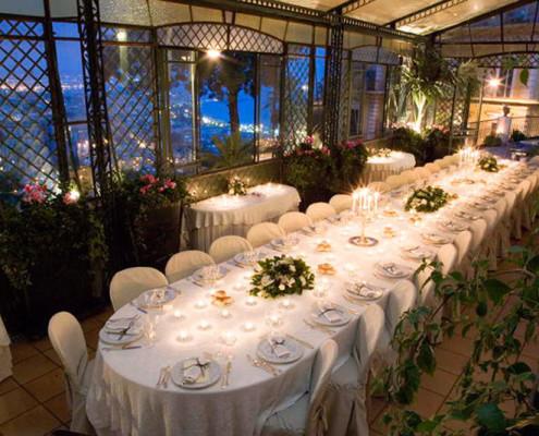 villa,marinella,matrimonio,wedding,planner,milano,italia,TheWhiteRose
