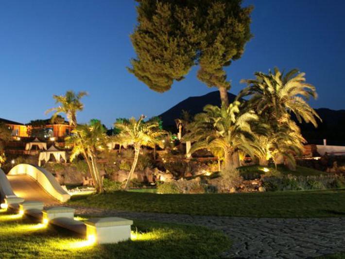 villa,rota,matrimonio,wedding,planner,milano,italia,TheWhiteRose