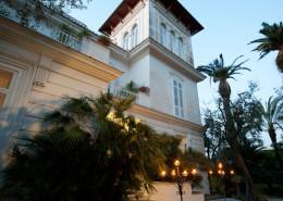 villa,silvana,matrimonio,wedding,planner,milano,italia,TheWhiteRose