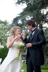 chiara-marco-06-dresses-wedding-matrimonio-planner-milano-italia-TheWhiteRose