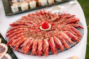 cucina-chef-scampi-matrimonio-wedding