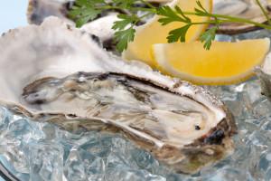 cucina-chef-italian-cuisine-ostrica-oyster