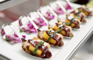 cucina-chef-matrimonio-finger-food-aperitivo