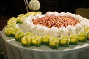 cucina-torta-wedding-planner-cake-italian-cuisine