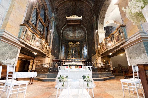dresses,wedding,matrimonio,planner,milano,italia,TheWhiteRose